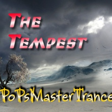 The Tempest - ( PoPsMasterTrance )