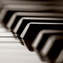 El pianista incomprendido