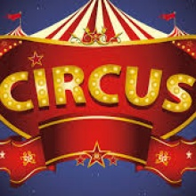 The Circus Of The World