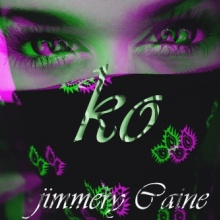 Hotting Up - Ko feat Jimmery Caine (Original Mix)