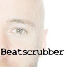 Beatscrubber - Today feat New5ense (Original Mix)