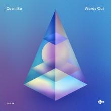 Broken Glasses - Cosmiko (Original Mix)