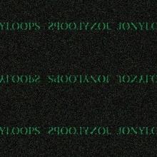 Jonyloops - Groove street