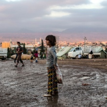 Pobre Humanidad - Poor Humanity