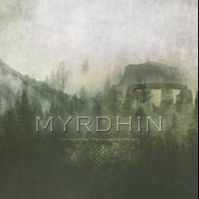 Myrdhin