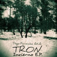Tron- Borrasca (RadioAntro Riddims)