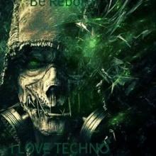 Be Reborn - Resistance (Original Mix)