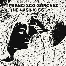 El último beso (versión 2016)