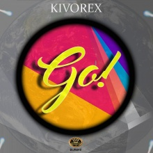 Kivorex - Go!