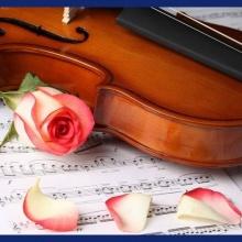 Romantic Sound