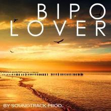 Bipolover (House)