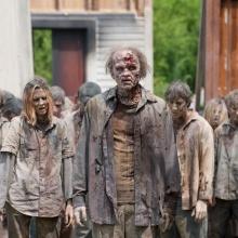 Zombies Necesarios (Zombies Needed)