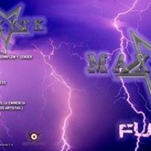 Furia ( Final Skit ) - Maxytk