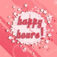 Happy Hours (Juanvi Ma Co) / Luis Martín