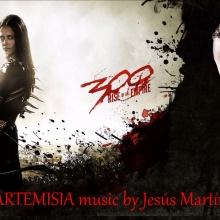 Artemisia 300