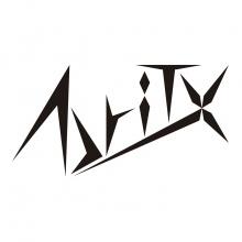 Adritx - Atmospheres