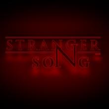 Stranger Song