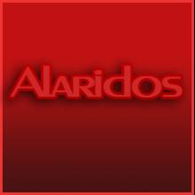 Alaridos