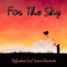 Djfredse - For The Sky