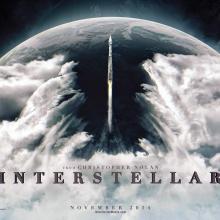 Interstellar  Hans zimmer  (i52Dj Remix)