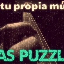 Puzzles (I'll go crazy)