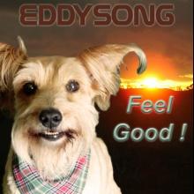 Feel Good !