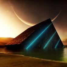 Mystical Beliefs - I.N.A.