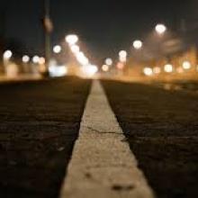 Uncertain Road