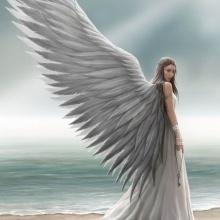 Angels (Extended Versión)