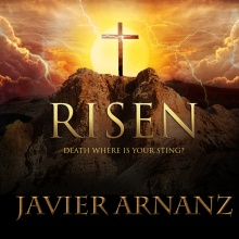 Risen (Extended Version)