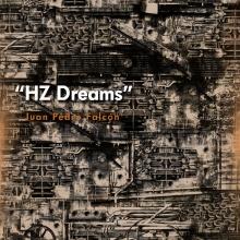 HZ Dreams - Juan pedro Falcón