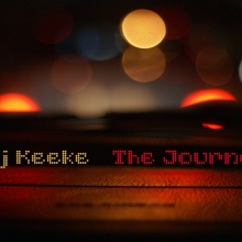 Keeke - The Journey