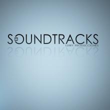 [Soundtrack] Fantastic - Fantástico