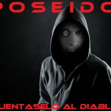 Poseido-Ambiente Desagradable