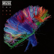 Muse - Isolated System (Lumen Rework)