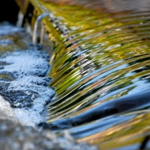 Flow (Fluir)