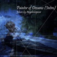 PAINTER OF DREAMS (intro)