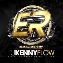 Manuel2Satos Ft Kenny Flow - Tu Piel