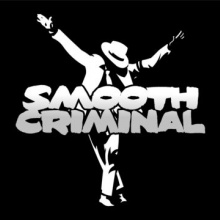 Smooth Criminal rmx