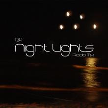 Night Lights (Radio Mix)