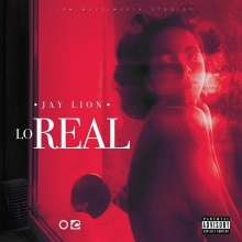 Jay Lion - Lo Real