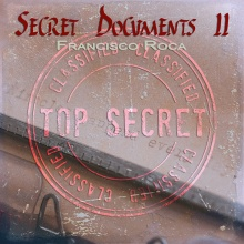 Secret Documents II