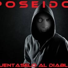Poseido-Dangerous Streets