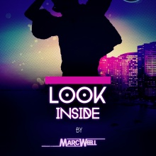 Look Inside - MARCWEELL-