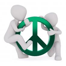 bring peace (Metator/Monster/Fankel)