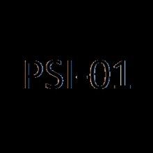 PSI-01