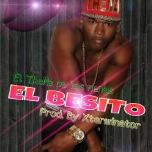 El_TheNa_pa_las_nenas-El_Besito(Prod._By_Xterminator)