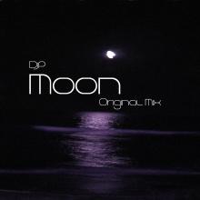 Moon (Original Mix)