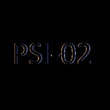 PSI-02