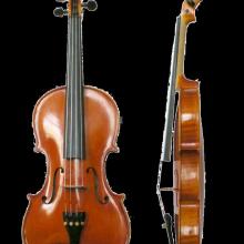 cuarteto 6 en re menor 1º mov largo-allegro-largo-allegro-largo